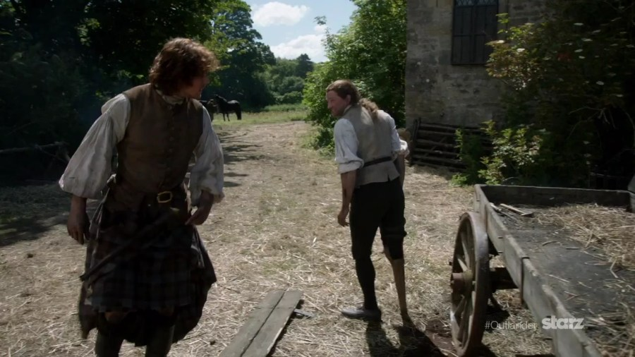 Outlander  Meet The Frasers  STARZ (HD).mp4_000085543
