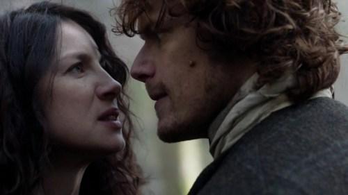 Outlander - S01E09 - The Reckoning - 1080p..mkv_000971095