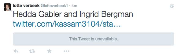 Screen Shot 2015-04-17 at 1.46.03 PM
