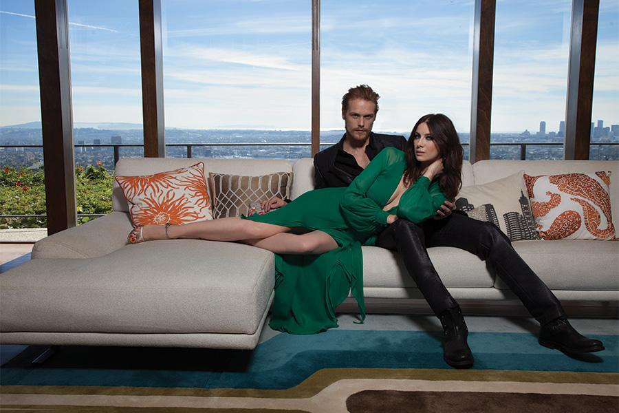 Emmy1 2