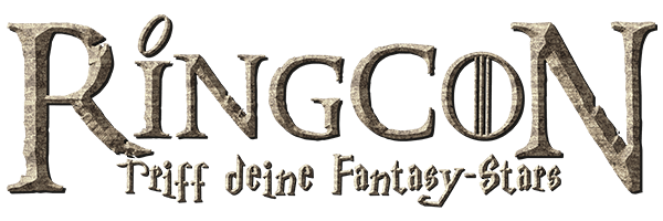 ringcon-logo-600x200