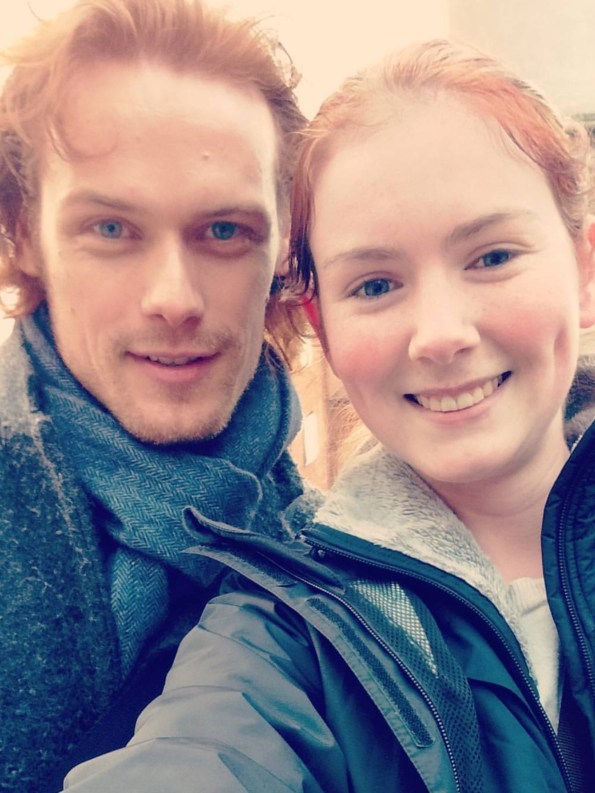 fan pic sam