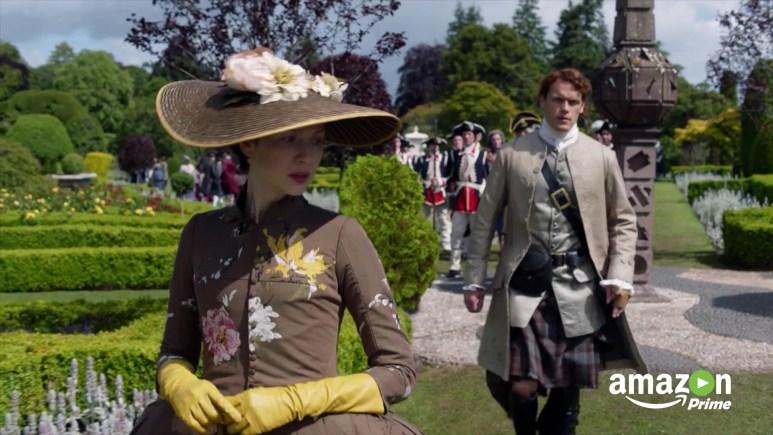 Outlander Season 2 - Claire Amazon Prime.mp4_20160317_163256.182
