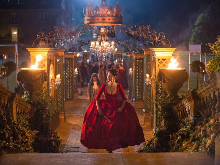Outlander-second-season-set-design_01