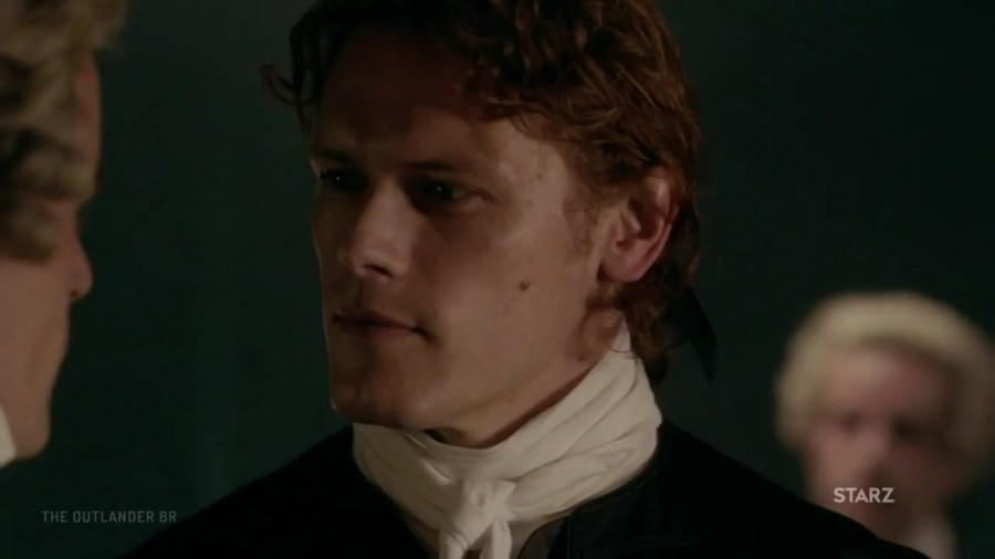 Outlander Promo - S2EP06 Best Laid Schemes [HD, 720p].mp4_000014344