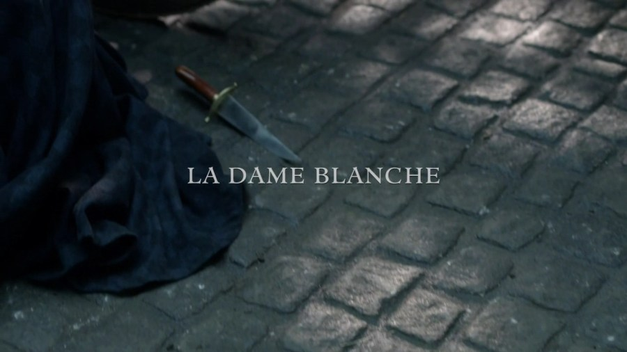 Outlander - S02E04 - La Dame Blanche 720p.mkv_000127544
