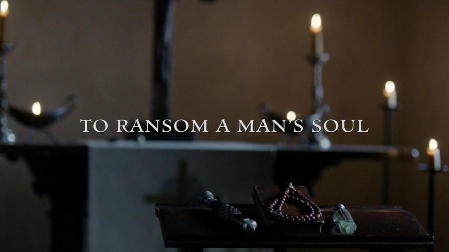 outlander-s01e16-to-ransom-a-mans-soul-1080p-mkv_000123457