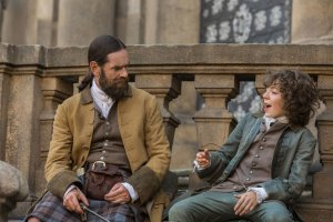 fergus-and-murtagh