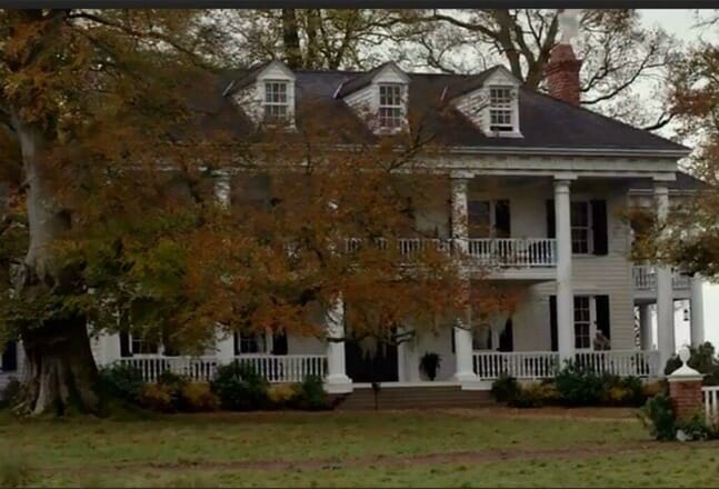 Slavery Archives - Outlander North Carolina