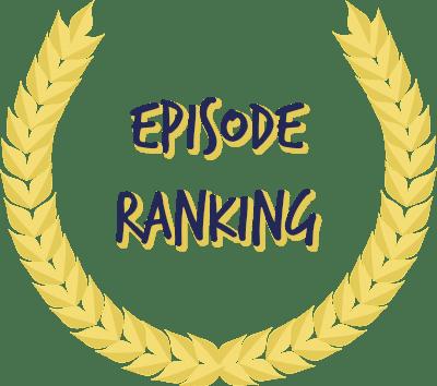 Season 4 Archives - Outlander North Carolina