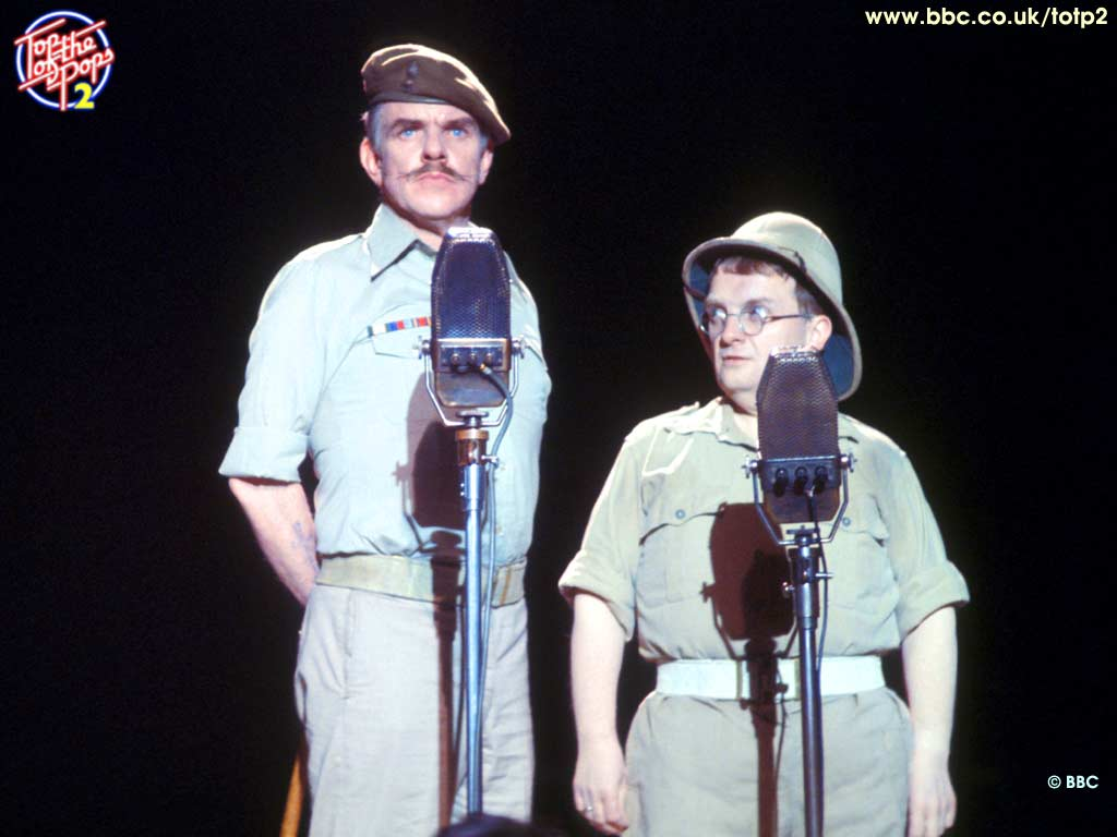 don_estelle_and_windsor_davies