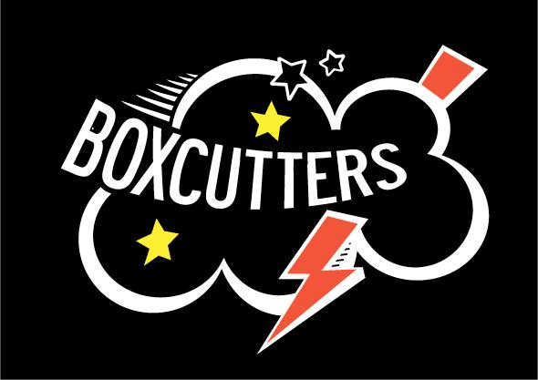 boxcutters_newsflash-sm