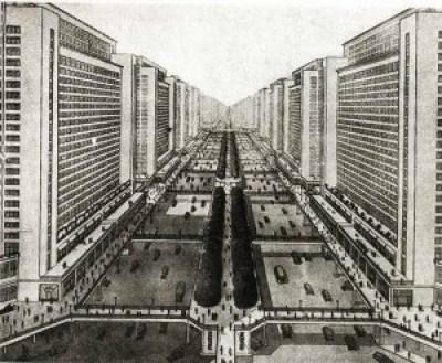 01_18_le_corbusier_la_ville_radieuse_1930