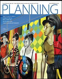 planning1215