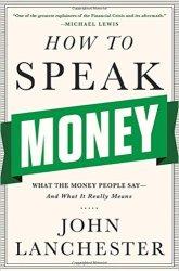 how_to_speak_money