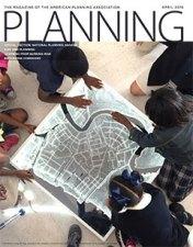 Planning-2016-04-image33