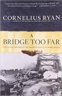 a_bridge_too_far