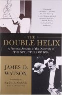 the_double_helix