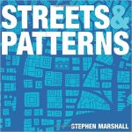 streets_patterns