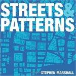 streets_patterns
