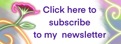 Click here to subscribe to my newsletter