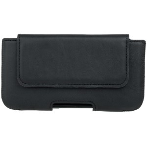 BELT CASE COSTA BLACK