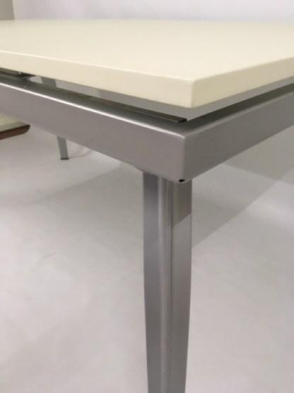 Tavolo Oscar 165 di Bonaldo