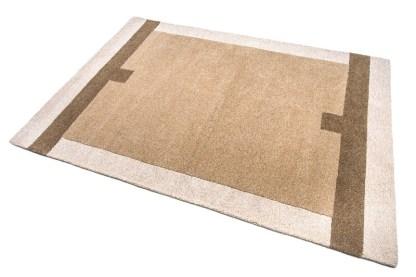 Tappeto di lana 100% modello kalos 190x290