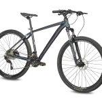 bicicleta-hombre-mtb-grafito-lahsen-aro-29-talla-l-000100mt2918h19bng01-lleuquetx-2
