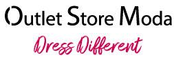 Outlet Store Moda Torrevieja-Elche-Online
