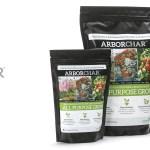 Better Soils From A Better Biochar
