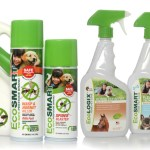 EcoSMART Safe Pesticide Solutions