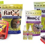 Safe & Effective Control of Rats