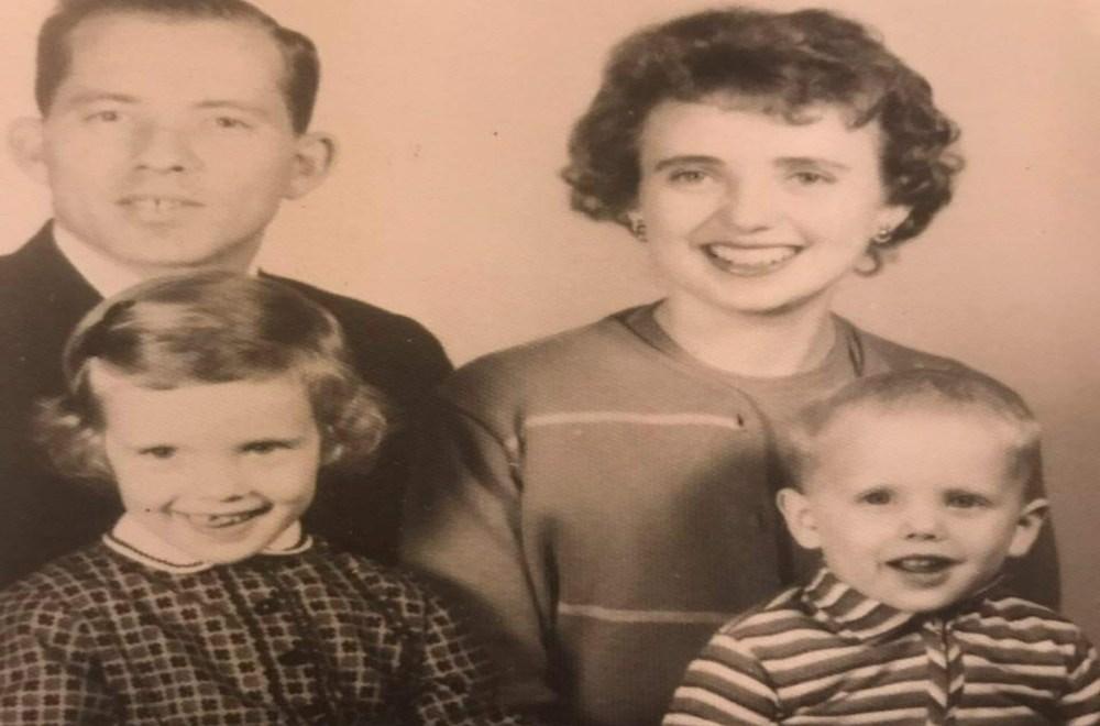 50 aniversario del martirio de Paul y Nancy Potter