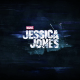 Jessica Jones, screenshot