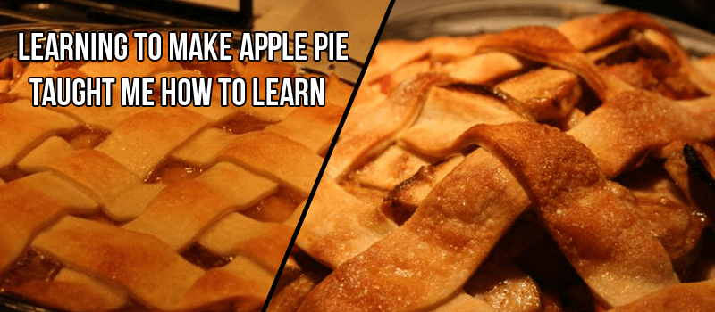 learningFromPie.png