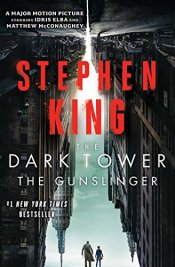 Dark Tower One