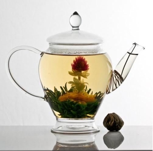 TeaBlossom1-JasmineMarigoldGlobeAmaranth