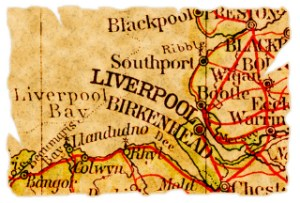 Liverpool council pleads for Pride funding