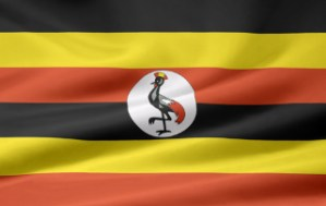 Ugandan lesbian released from detention centre
