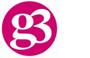 g3logo