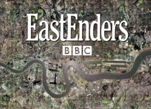 EastEnders to show first civil partnership