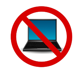 internetcensorsmall