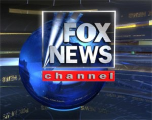 Activists call for boycott of Fox ads