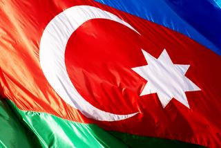 adzerbaijan