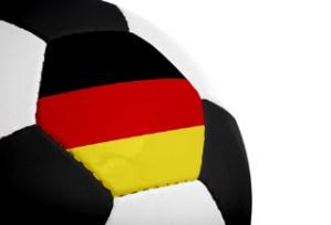 germanfootball