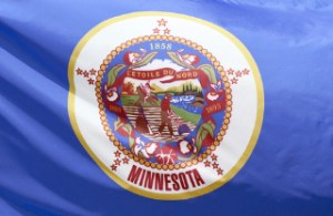 Citizens to vote on gay marriage in Minnesota