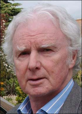 The-ever-disgruntled-Brian-Sewell
