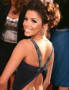 Eva Longoria set to play gay