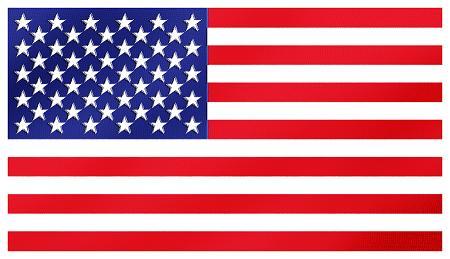 americaflag